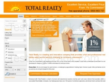 http://www.totalrealty.co.nz