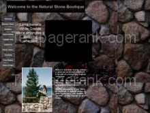 http://whitegranite.com