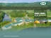 West Virginia Resorts: Stonewall Jackson Resort Ro