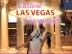 http://www.customlasvegasweddings.com